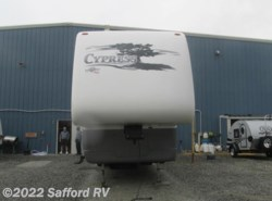 Used 2008 Newmar Cypress  available in Thornburg, Virginia