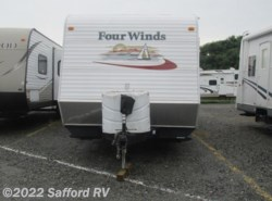 Used 2010  Dutchmen  28b by Dutchmen from Safford RV in Thornburg, VA