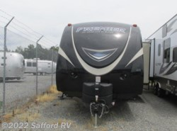 New 2017  Keystone  26RBPR by Keystone from Safford RV in Thornburg, VA