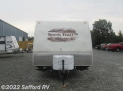 Used 2010  Heartland RV  28BHS by Heartland RV from Safford RV in Thornburg, VA