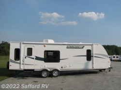 New 2011  Starcraft  Travel Star 285RLSA by Starcraft from Safford RV in Thornburg, VA