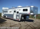 2016 Platinum Coach Outlaw CLEARANCE!!! 4 H...