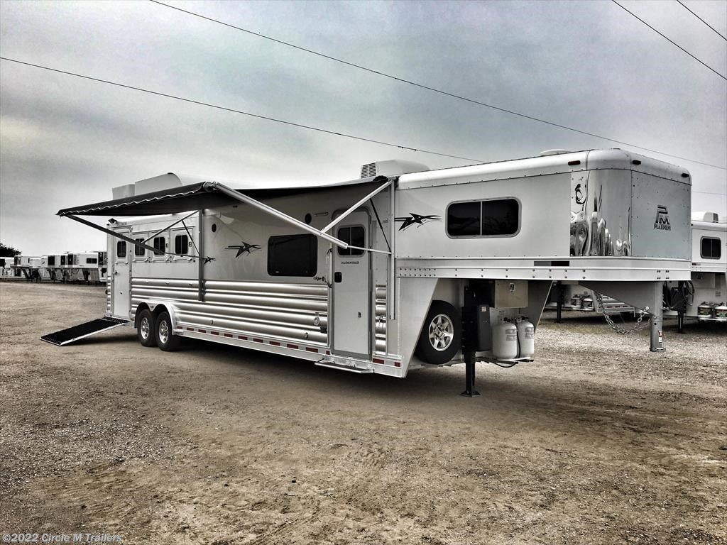 Circle M Trailers - Trailer Dealer in Kaufman, Texas on kiefer built gx3, kiefer built genesis x 3, kiefer genesis trailer freedom, kiefer industrial trailers, kiefer trailers 1992, kiefer trailers iowa,