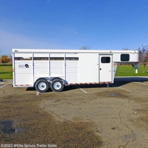Lastest  Trailer  10500  Midtown Anchorage AK  Fiberglass RV39s For Sale