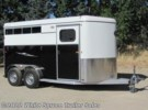 2016 Royal T Trailers 2 Horse The Duke All ...