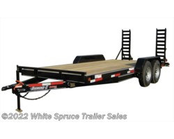 "#REQ18-79194 - 2016 Diamond C 82"" x 18' Equipment 14K"