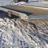 White Spruce Trailer Sales 2018 8.5' X 12' ALL ALUMINUM WITH NO BRAKES  Snowmobile by Aluma | Anchorage, Alaska