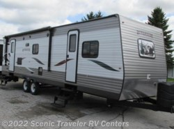 New 2015  Riverside  32RLS by Riverside from Scenic Traveler RV Centers in Slinger, WI