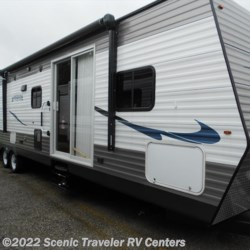 New 2015 Riverside 39KQS For Sale by Scenic Traveler RV Centers available in Slinger, Wisconsin