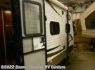 2015 Coachmen Viking 16RBD