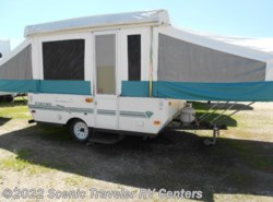 Used 1997  Viking Legend 2180 by Viking from Scenic Traveler RV Centers in Slinger, WI