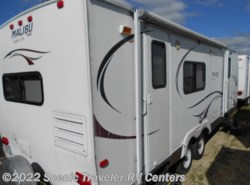 Used 2008 Skyline Malibu 2610 available in Slinger, Wisconsin