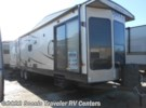 2016 Forest River Salem Villa 353FLFB