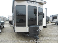 New 2016 Forest River Salem Villa 353FLFB available in Slinger, Wisconsin