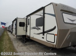 New 2016  Forest River Flagstaff Super Lite/Classic 29KSWS by Forest River from Scenic Traveler RV Centers in Slinger, WI