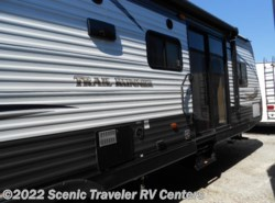 New 2017  Heartland RV Trail Runner TR 39 FQBS by Heartland RV from Scenic Traveler RV Centers in Slinger, WI