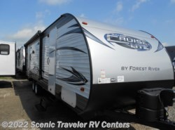 New 2017  Forest River Salem Cruise Lite 254RLXL by Forest River from Scenic Traveler RV Centers in Slinger, WI