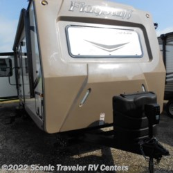 2017 Forest River Flagstaff Super Lite/Classic 27RLWS  - Travel Trailer New  in Slinger WI For Sale by Scenic Traveler RV Centers call 800-568-2210 today for more info.