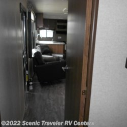 New 2017 Heartland RV Trail Runner TR 27 RKS For Sale by Scenic Traveler RV Centers available in Baraboo, Wisconsin