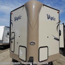 2017 Forest River Flagstaff V-Lite 30WTBSK  - Travel Trailer New  in Slinger WI For Sale by Scenic Traveler RV Centers call 800-568-2210 today for more info.