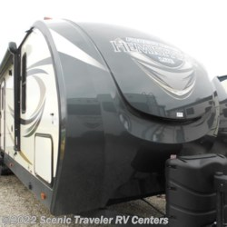 2017 Forest River Salem Hemisphere Lite 300BH  - Travel Trailer New  in Slinger WI For Sale by Scenic Traveler RV Centers call 800-568-2210 today for more info.