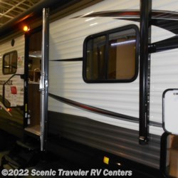 New 2017 Heartland RV Trail Runner TR 29 MSB For Sale by Scenic Traveler RV Centers available in Slinger, Wisconsin