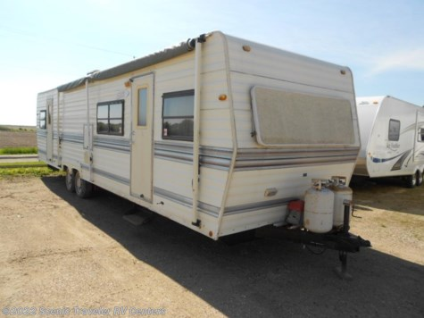 1989 Valley Trailers  35