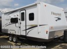 2015 Forest River Flagstaff 23FBS