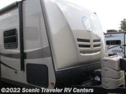 2012 EverGreen RV Ever-Lite 27 RB