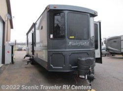 New 2016 Heartland RV Fairfield FF 401 FK available in Baraboo, Wisconsin