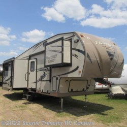 New 2017 Forest River Flagstaff 8528 IKWS For Sale by Scenic Traveler RV Centers available in Slinger, Wisconsin