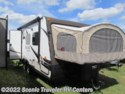 2015 Dutchmen Kodiak Express 186E - Used Expandable Trailer For Sale by Scenic Traveler RV Centers in Slinger, Wisconsin