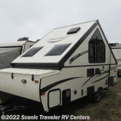 2017 Forest River Flagstaff 21TBHW  - Popup New  in Baraboo WI For Sale by Scenic Traveler RV Centers call 877-898-7236 today for more info.