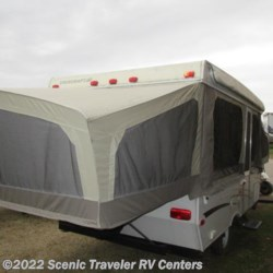 Scenic Traveler RV Centers 2006 Starcraft 2414  Popup by Starcraft | Baraboo, Wisconsin