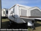 2013 Forest River Rockwood Roo 21SS