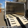 2019 High Country Trailers  - Snowmobile New  in Delano MN For Sale by Brinkman's Inc call 763-972-3932 today for more info.