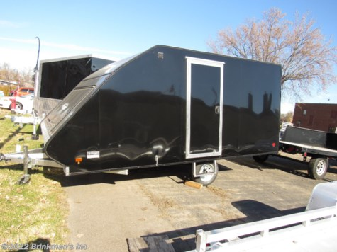 New 2019 High Country Trailers For Sale by Brinkman's Inc available in Delano, Minnesota