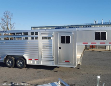 Popular  39 Stock Combo 7396quot Wide THE PERFECT TRAILER For Sale In K
