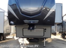 New 2016  Keystone Sprinter 358FWBHS by Keystone from Sherman RV Center in Sherman, MS
