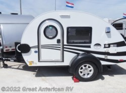 New 2016  Little Guy T@G XL by Little Guy from Sherman RV Center in Sherman, MS