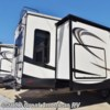 Sherman RV Center 2017 Sierra 36ROK  Fifth Wheel by Forest River | Sherman, Mississippi
