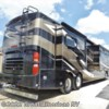 Sherman RV Center 2012 Allegro Bus 43 QRP  Class A by Tiffin | Sherman, Mississippi