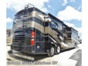 2012 Allegro Bus 43 QRP by Tiffin from Sherman RV Center in Sherman, Mississippi