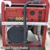 2010 Miscellaneous Generac  4000EXL Portable Gas Generator  - Miscellaneous Used  in Fort Myers FL For Sale by Tropic Trailer call 800-897-4430 today for more info.