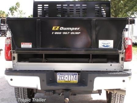 1_31213_1333937_22992063;maxwidth=1024;maxheight=1024;mode=crop tropic trailer of florida trailers and parts ez dumper trailer wiring diagram at gsmx.co