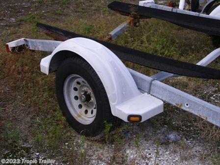 1_31213_1432879_25173958 Ranger Boat Trailer Wiring Diagram on tail light, for sun tracker pontoon, for magic tilt aluminum, 4 lead led,
