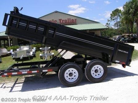 1_31213_1452471_25576088;maxwidth=475;mode=crop tropic trailer of florida trailers and parts hawke dump trailer wiring diagram at creativeand.co