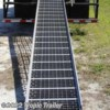Used 2007 Miscellaneous ROM Roadwarrior Walk Ramp Loading Ramp For Sale by Tropic Trailer available in Fort Myers, Florida