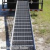 2007 Miscellaneous ROM Roadwarrior Walk Ramp Loading Ramp  - Miscellaneous Used  in Fort Myers FL For Sale by Tropic Trailer call 800-897-4430 today for more info.