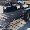 2017 Rolls Rite Trailers 14KB12TE Bobcat Trailer  - Flatbed/Flat Deck (Heavy Duty) New  in Ft. Myers FL For Sale by AAA-Tropic Trailer call 800-897-4430 today for more info.